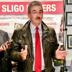 1977 reception 7.JPG - Sligo Weekender | Sligo News | Sligo Sport