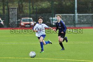 Merville Temple Villa 16.JPG - Sligo Weekender | Sligo News | Sligo Sport