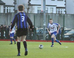 Merville Temple Villa 17.JPG - Sligo Weekender | Sligo News | Sligo Sport