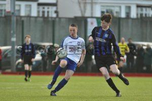 Merville Temple Villa 19.JPG - Sligo Weekender | Sligo News | Sligo Sport