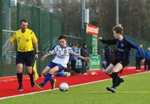 Merville Temple Villa 21.JPG - Sligo Weekender | Sligo News | Sligo Sport