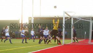 Merville Temple Villa 22.JPG - Sligo Weekender | Sligo News | Sligo Sport