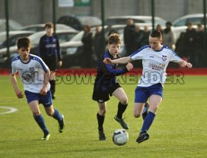 Merville Temple Villa 29.JPG - Sligo Weekender | Sligo News | Sligo Sport