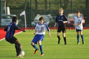 Merville Temple Villa 32.JPG - Sligo Weekender | Sligo News | Sligo Sport