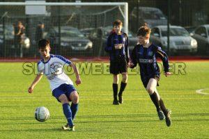 Merville Temple Villa 35.JPG - Sligo Weekender | Sligo News | Sligo Sport