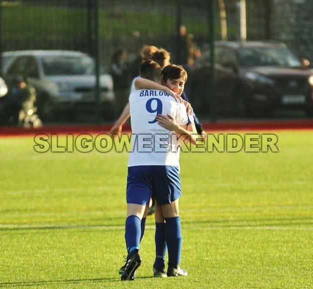 Merville Temple Villa 36.JPG - Sligo Weekender | Sligo News | Sligo Sport