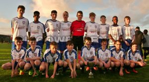 Merville Temple Villa 43.JPG - Sligo Weekender | Sligo News | Sligo Sport