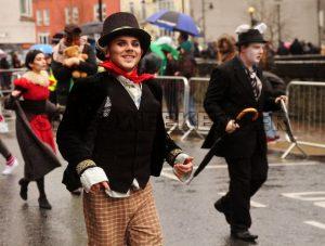 SPD-Parade-2017-106.jpg - Sligo Weekender | Sligo News | Sligo Sport