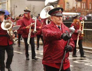 SPD-Parade-2017-109.jpg - Sligo Weekender | Sligo News | Sligo Sport
