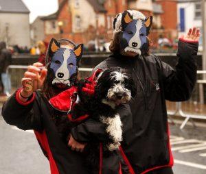 SPD-Parade-2017-110.jpg - Sligo Weekender | Sligo News | Sligo Sport