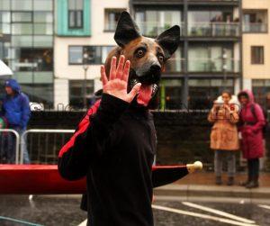 SPD-Parade-2017-111.jpg - Sligo Weekender | Sligo News | Sligo Sport
