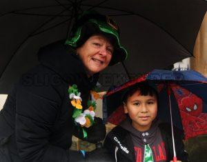 SPD-Parade-2017-112.jpg - Sligo Weekender | Sligo News | Sligo Sport