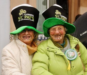 SPD-Parade-2017-115.jpg - Sligo Weekender | Sligo News | Sligo Sport