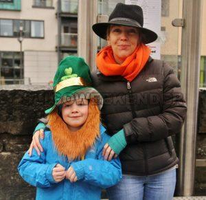 SPD-Parade-2017-116.jpg - Sligo Weekender | Sligo News | Sligo Sport