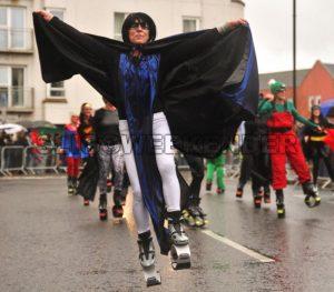 SPD-Parade-2017-117.jpg - Sligo Weekender | Sligo News | Sligo Sport