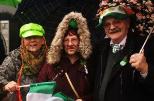 SPD-Parade-2017-118.jpg - Sligo Weekender | Sligo News | Sligo Sport