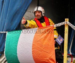 SPD-Parade-2017-17.jpg - Sligo Weekender | Sligo News | Sligo Sport