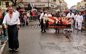 SPD-Parade-2017-29.jpg - Sligo Weekender | Sligo News | Sligo Sport