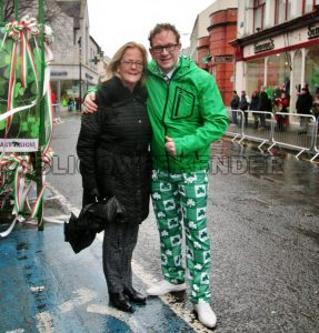 SPD-Parade-2017-5.jpg - Sligo Weekender   Sligo News   Sligo Sport