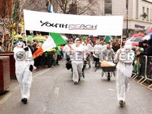 SPD-Parade-2017-67.jpg - Sligo Weekender | Sligo News | Sligo Sport