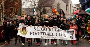 SPD-Parade-2017-68.jpg - Sligo Weekender | Sligo News | Sligo Sport