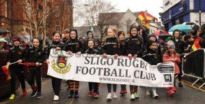 SPD-Parade-2017-69.jpg - Sligo Weekender | Sligo News | Sligo Sport