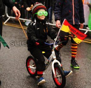 SPD-Parade-2017-72.jpg - Sligo Weekender | Sligo News | Sligo Sport