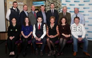 farmers Committee.jpg - Sligo Weekender | Sligo News | Sligo Sport
