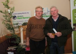 farmers Cunnane Doherty.jpg - Sligo Weekender | Sligo News | Sligo Sport