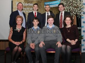 farmers Feeney Canning Higgins Kelly.jpg - Sligo Weekender | Sligo News | Sligo Sport