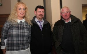 farmers Kerins Scanlon.jpg - Sligo Weekender | Sligo News | Sligo Sport