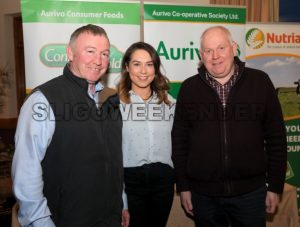 farmers Mc Gloin O Leary Lavin.jpg - Sligo Weekender | Sligo News | Sligo Sport