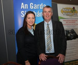 farmers Murray Fox.jpg - Sligo Weekender | Sligo News | Sligo Sport