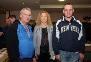 farmers O Dowd Casserly Mc Carrick.jpg - Sligo Weekender | Sligo News | Sligo Sport