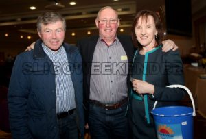 farmers Walsh Mc Loughlin Farrell..jpg - Sligo Weekender | Sligo News | Sligo Sport