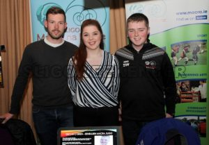 farmers Waters Walsh.jpg - Sligo Weekender | Sligo News | Sligo Sport