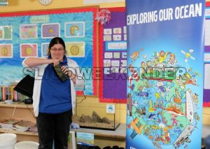 school Dr Burke.jpg - Sligo Weekender | Sligo News | Sligo Sport