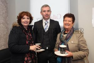 solicirors Mc Kinney Feerick Finn.jpg - Sligo Weekender   Sligo News   Sligo Sport