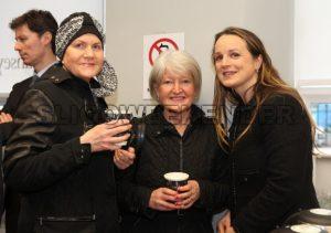 solicirors O Shea Scanlon Ni Mhurchu.jpg - Sligo Weekender | Sligo News | Sligo Sport