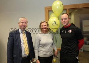 solicitors Fitzpatrick Mc Keon Schlingermann.jpg - Sligo Weekender | Sligo News | Sligo Sport