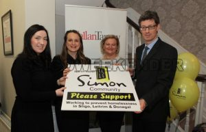 solicitors Mc Laughlin Ni Mhurchu Mc Keon Gill.jpg - Sligo Weekender | Sligo News | Sligo Sport