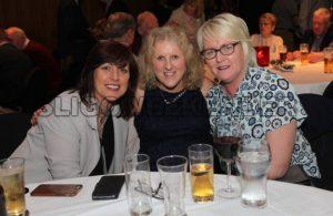 garda Cunningham Mc Carthy Gallagher.jpg - Sligo Weekender | Sligo News | Sligo Sport