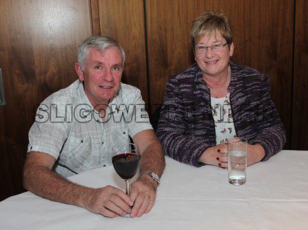 garda Mc Cabes.jpg - Sligo Weekender | Sligo News | Sligo Sport