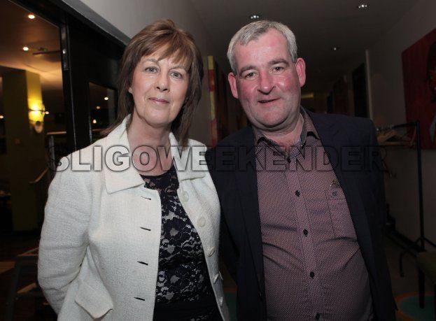 garda Murray M Carr.jpg - Sligo Weekender | Sligo News | Sligo Sport