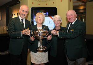 golf Captains Presidents.jpg - Sligo Weekender | Sligo News | Sligo Sport