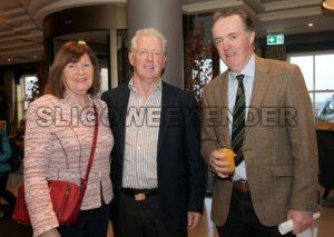 golf Flanagans.jpg - Sligo Weekender | Sligo News | Sligo Sport