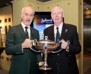 golf Horkan Mc Govern.jpg - Sligo Weekender | Sligo News | Sligo Sport