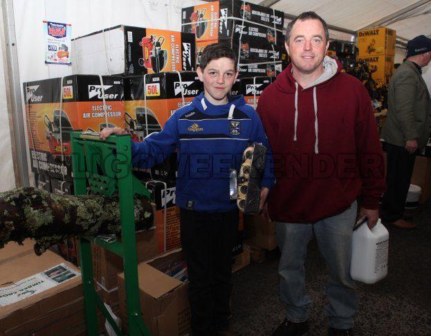 heiton Feelys.jpg - Sligo Weekender | Sligo News | Sligo Sport