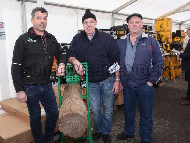 heiton Gerrity Lyons.jpg - Sligo Weekender | Sligo News | Sligo Sport