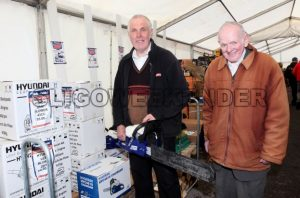heiton Mahon Dolan.jpg - Sligo Weekender | Sligo News | Sligo Sport